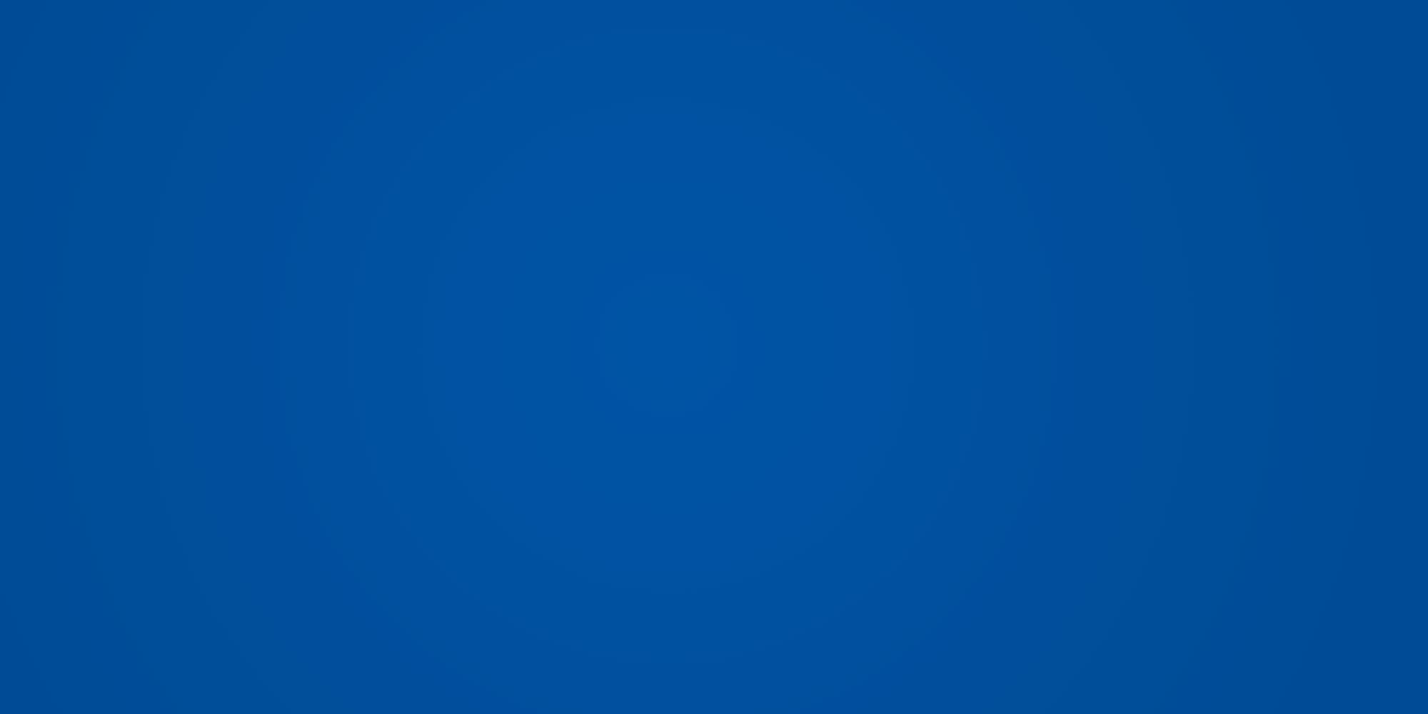 lavazza-blue-ozadje