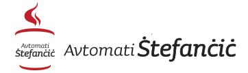 Avtomati Štefančič